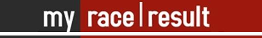 raceresult_logo
