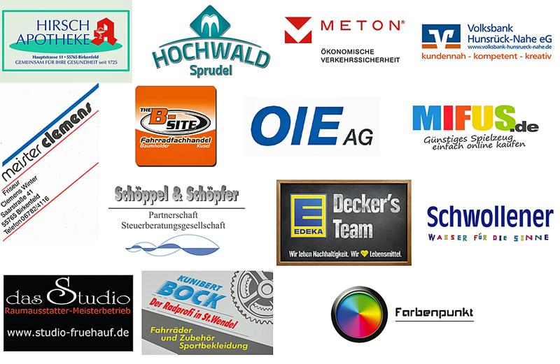 sponsoren_zauberwaldrennen