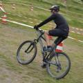 zauberwaldrennen2016_0026