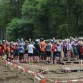 zauberwaldrennen2016_0032