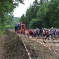 zauberwaldrennen2016_0034