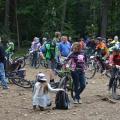 zauberwaldrennen2016_0037