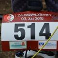 zauberwaldrennen2016_0039