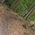 zauberwaldrennen2016_0044