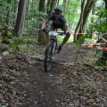zauberwaldrennen2016_0046