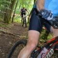 zauberwaldrennen2016_0049