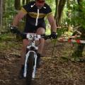 zauberwaldrennen2016_0052