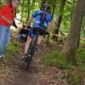 zauberwaldrennen2016_0054