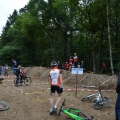 zauberwaldrennen2016_0060