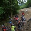 zauberwaldrennen2016_0061