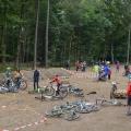 zauberwaldrennen2016_0065