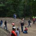 zauberwaldrennen2016_0067