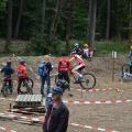 zauberwaldrennen2016_0069