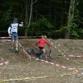 zauberwaldrennen2016_0070