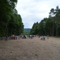 zauberwaldrennen2016_0071