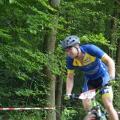 zauberwaldrennen2016_0072