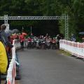 zauberwaldrennen2016_0081