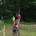 zauberwaldrennen2016_0089