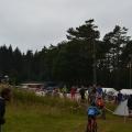 zauberwaldrennen2016_0090