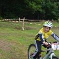 zauberwaldrennen2016_0091