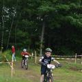zauberwaldrennen2016_0092