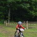 zauberwaldrennen2016_0093