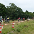 zauberwaldrennen2016_0104