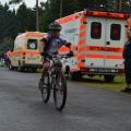 zauberwaldrennen2016_0113