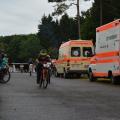 zauberwaldrennen2016_0119
