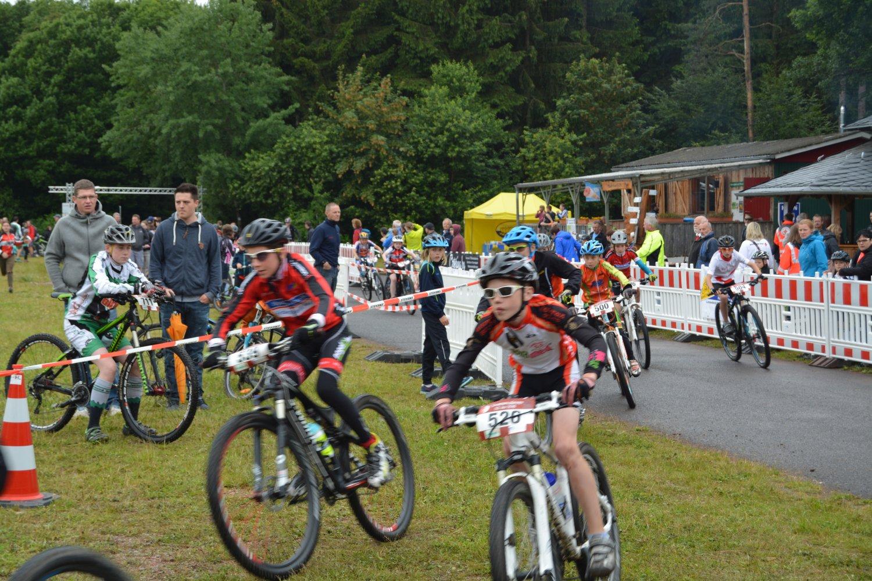 zauberwaldrennen2016_0128