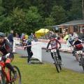 zauberwaldrennen2016_0131