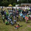 zauberwaldrennen2016_0135