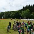 zauberwaldrennen2016_0138