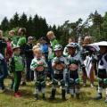 zauberwaldrennen2016_0142