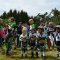 zauberwaldrennen2016_0143
