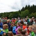 zauberwaldrennen2016_0167
