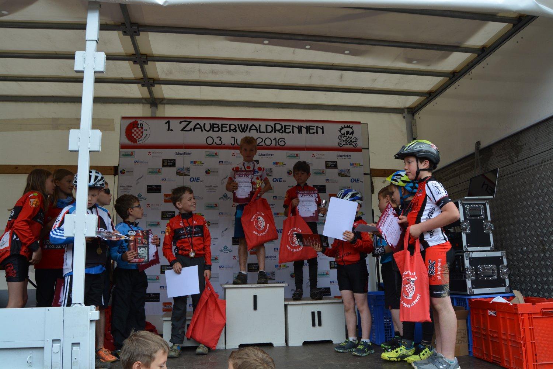 zauberwaldrennen2016_0178