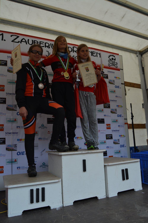 zauberwaldrennen2016_0212