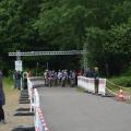 zauberwaldrennen2016_0241
