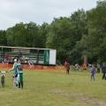 zauberwaldrennen2016_0251